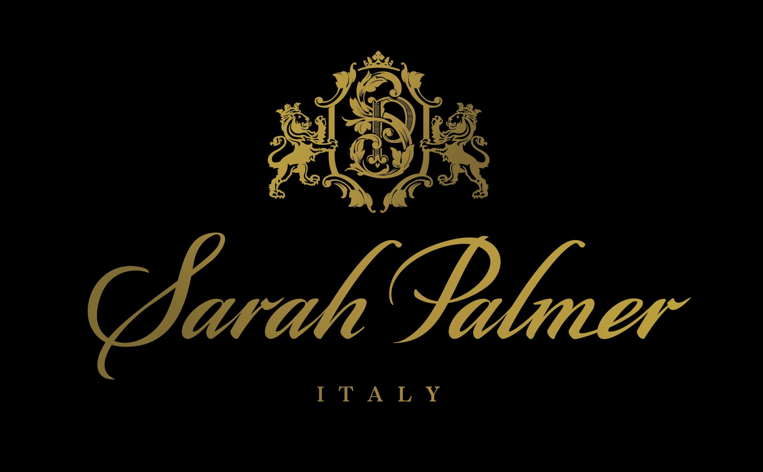 Sarah Palmer.png