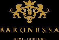 Baronessa Demi-Couture logo.png