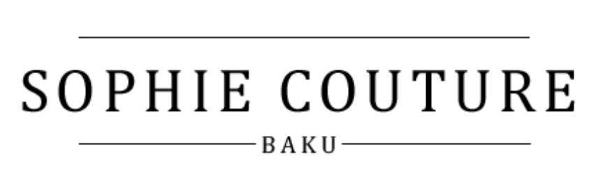 SOPHIE COUTURE Logo.JPG