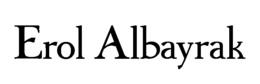 EROL ALBAYRAK.png