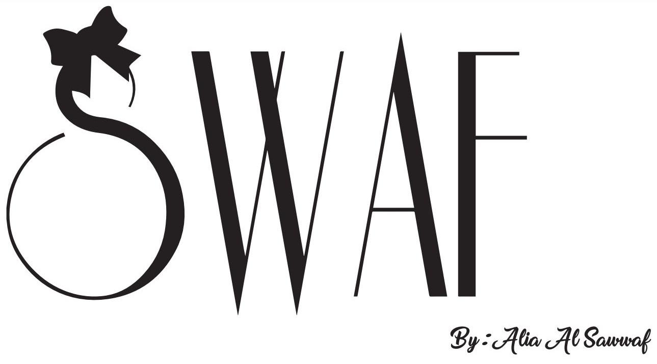 SWAF logo.JPG