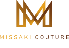 MissakiCouture_Logo_web-3.png