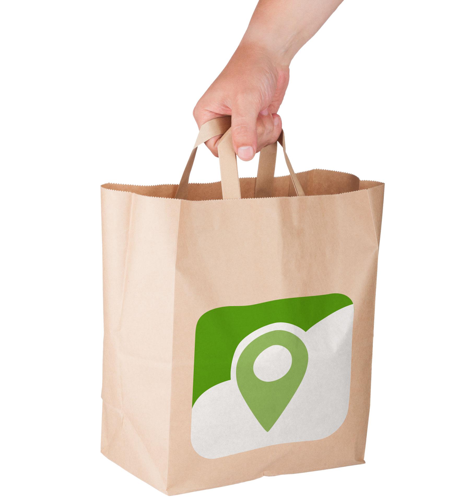 BagMaker-Delivery-Website-2017.jpg