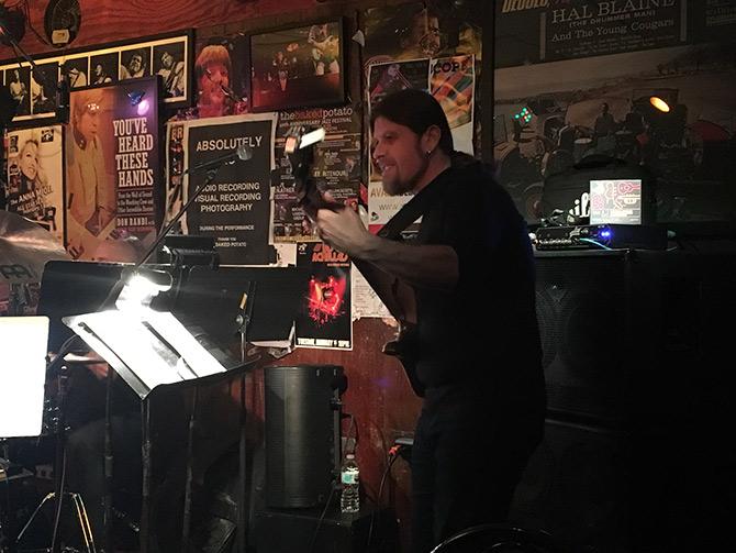 Oytun Ersan All Stars Band 2.jpg