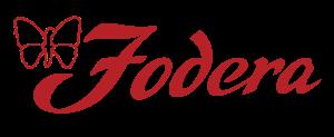 Fodera logo.png