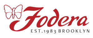 2016-Fodera-Logo-5c5331a9283bc-300x123.png