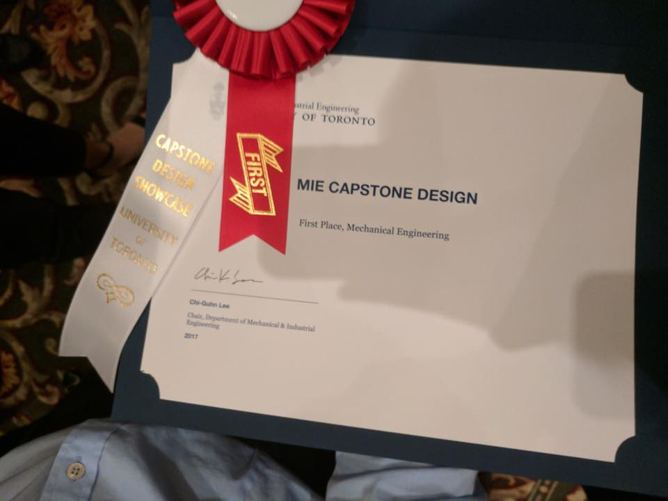 Capstone.jpg