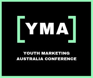 YMA18-Syd-Thumbnail-Image.png