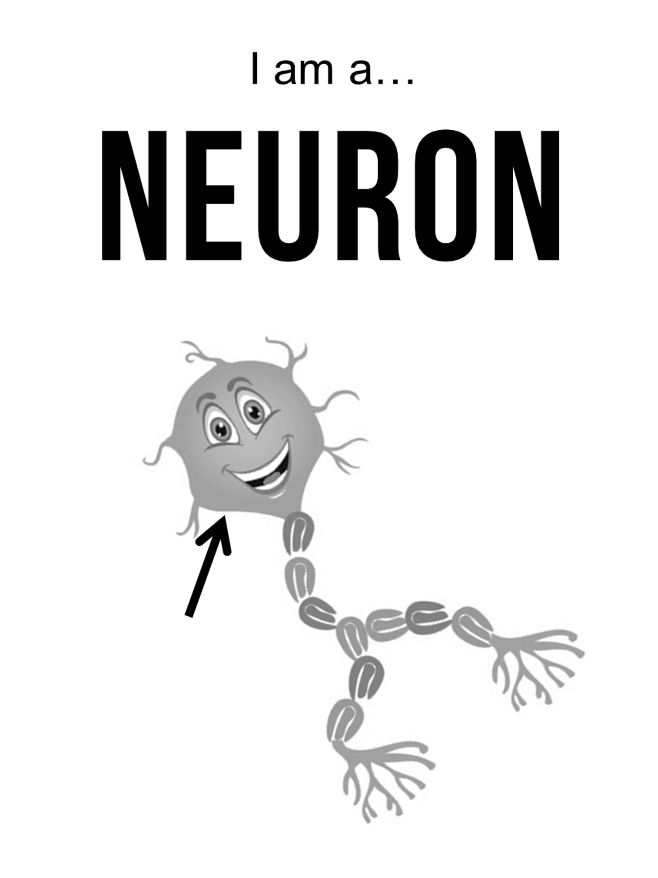 I am a neuron.jpg