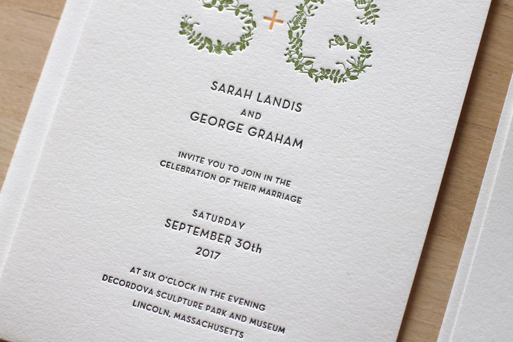 botanical-leaves-letterpress-wedding-invitation.jpg