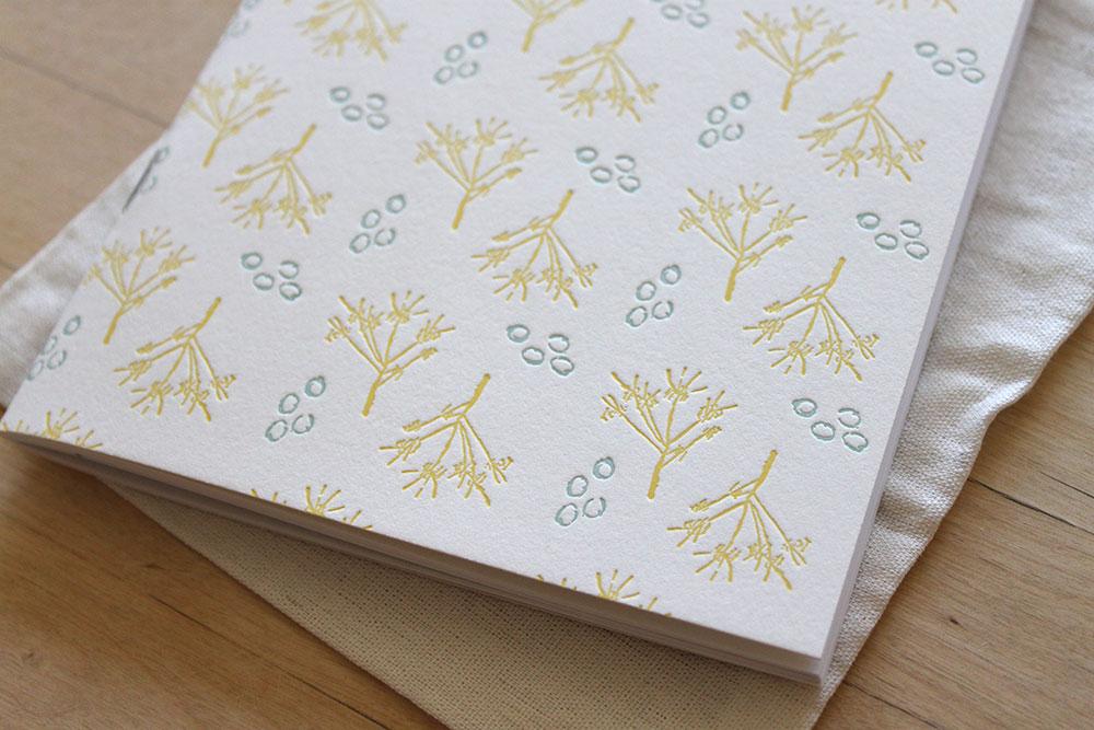 thoreau-journals-letterpress.jpg