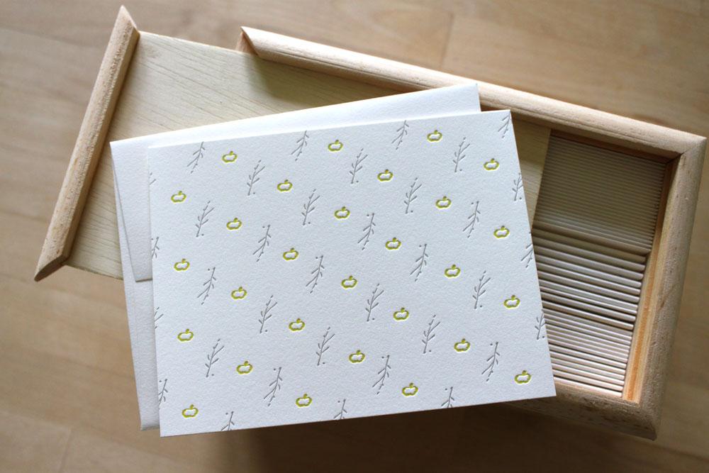 wooden-box-letterpress-notecards.jpg