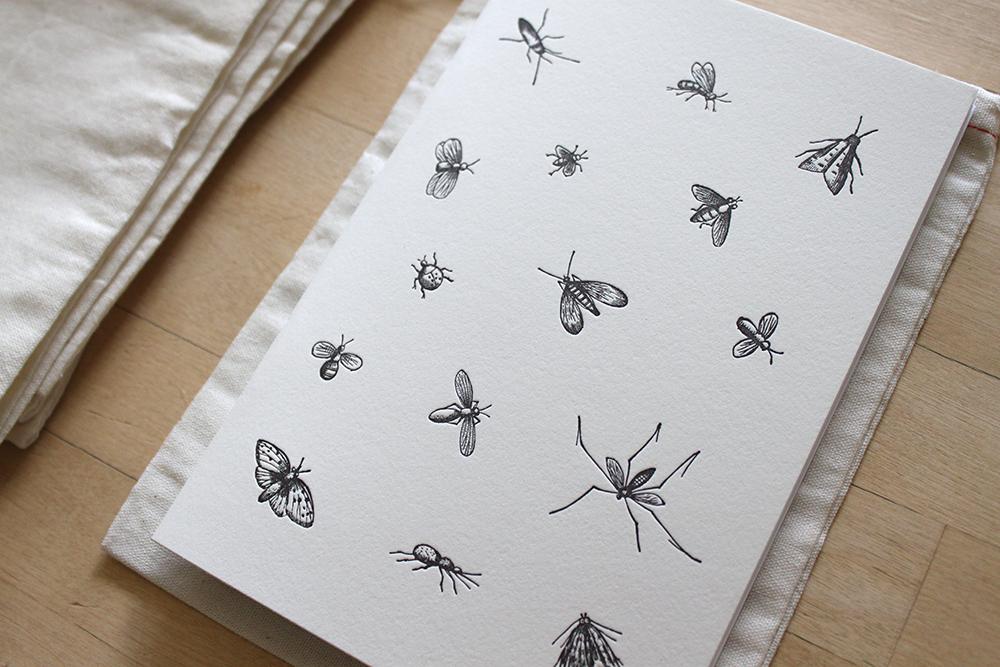 Insect Letterpress Journal.jpg