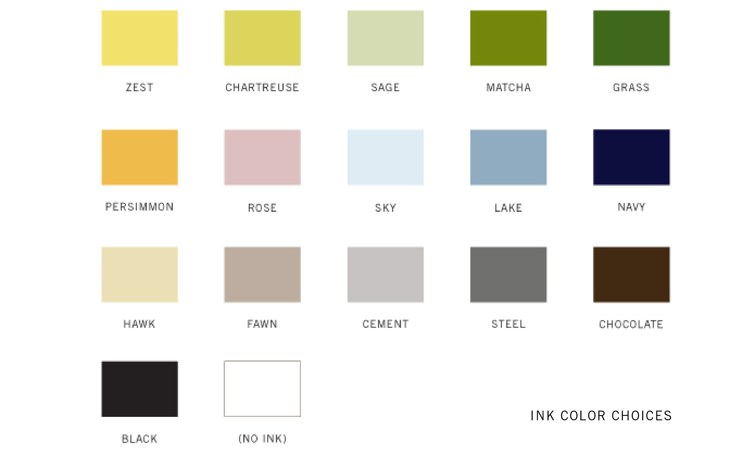 gingko-letterpress-wedding-invitations-ink-Colors.jpg