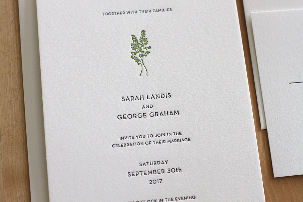garden-themed-fern-wedding-invitations.jpg