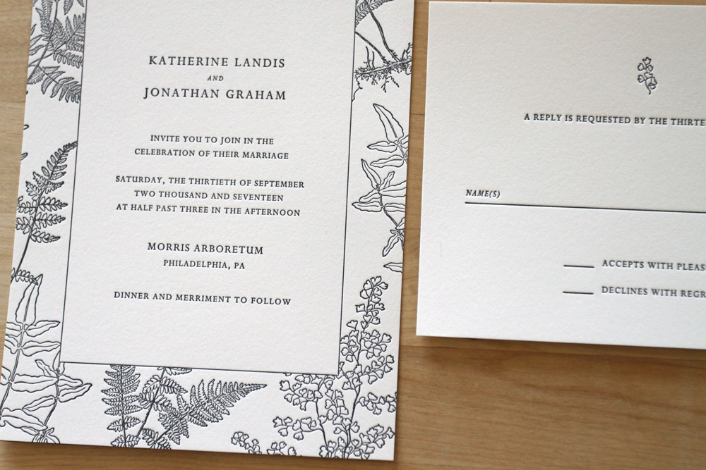 letterpress-ferns-wedding-invitation.jpg