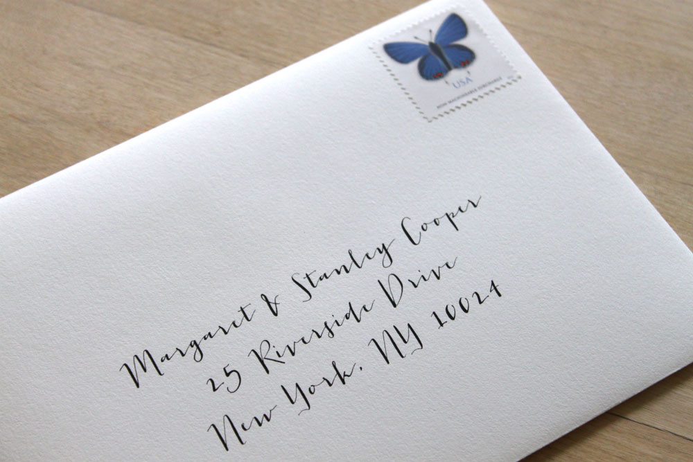 digital-envelope-addressing-wedding-invitations.jpg