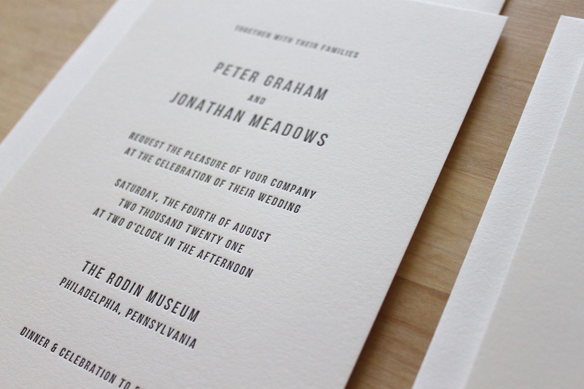 Bold-Type-1-letterpress-wedding-invitation.jpg