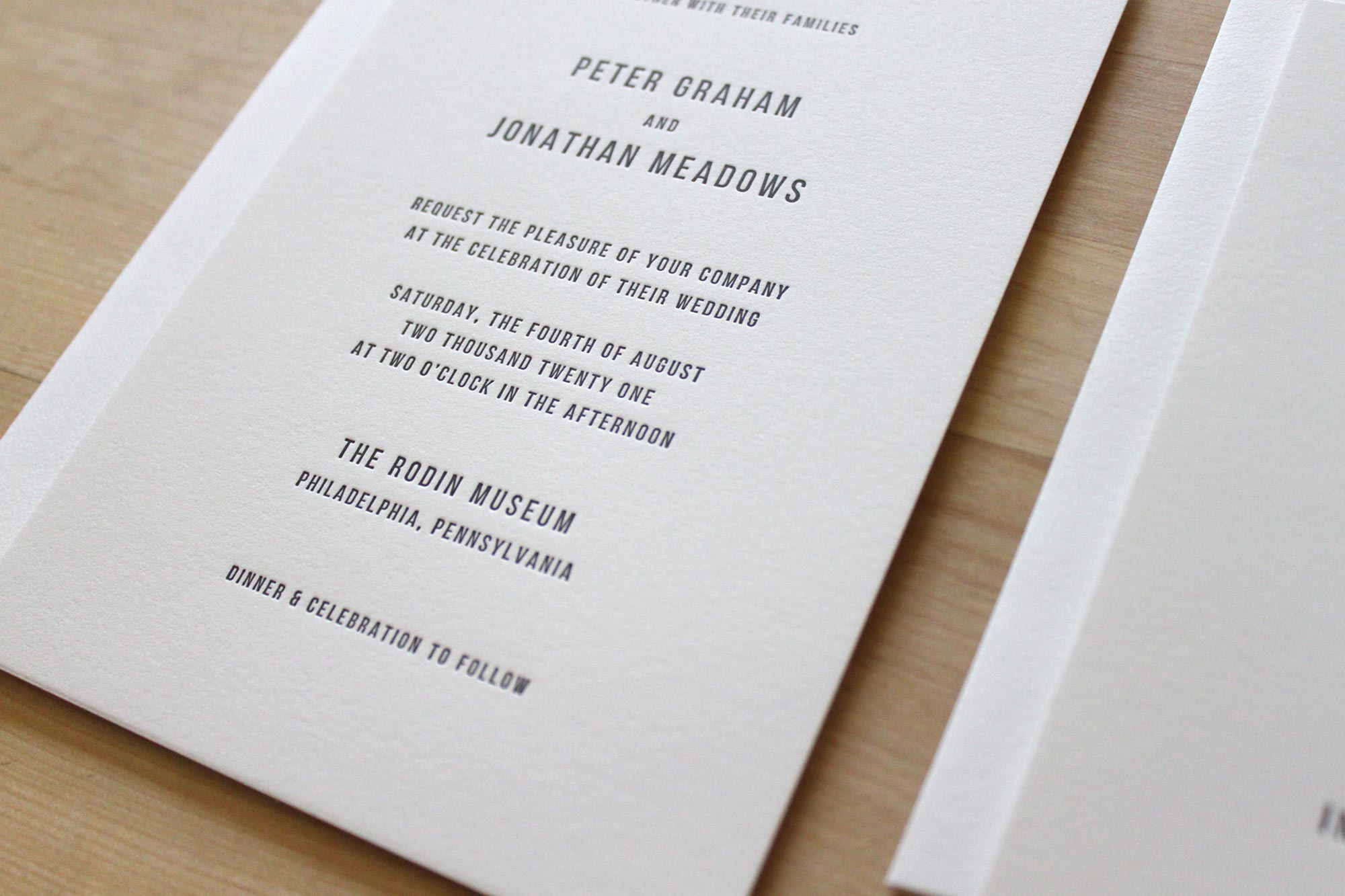 Bold-Type-2-letterpress-wedding-invitation.jpg
