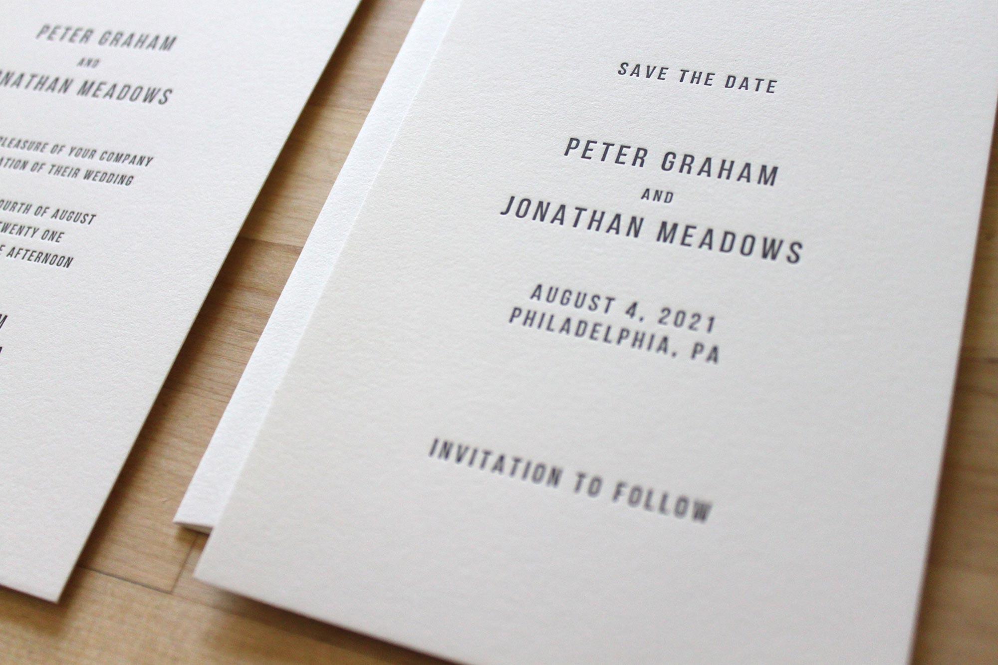 Bold-Type-3-letterpress-wedding-invitation.jpg