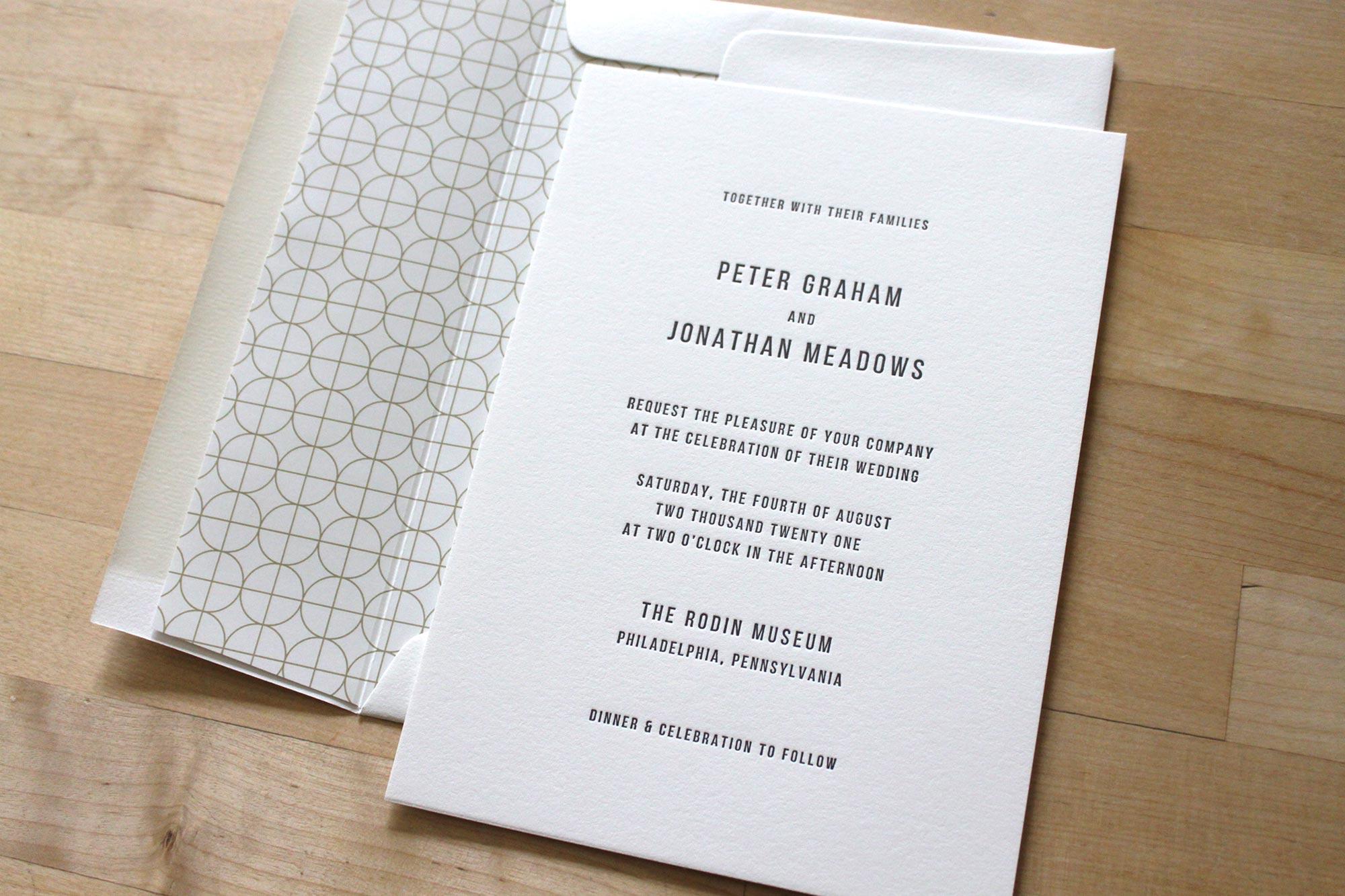 Bold-Type-Letterpress-Wedding-Invitation-12.jpg