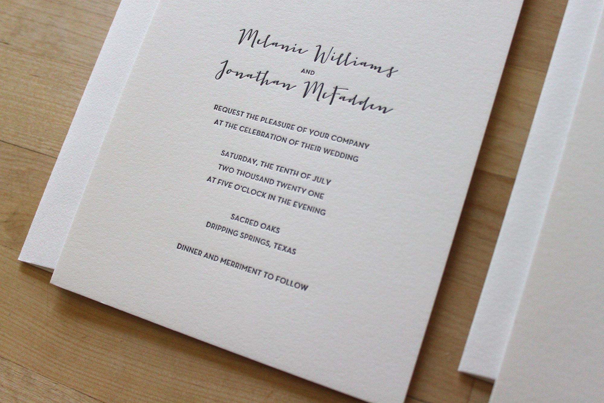 Cactus-2-letterpress-wedding-invitations.jpg