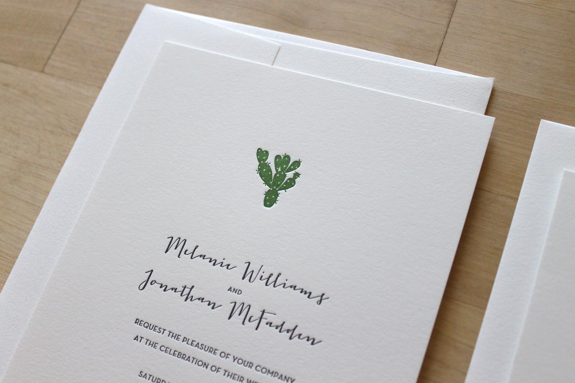 Cactus-3-letterpress-wedding-invitations.jpg