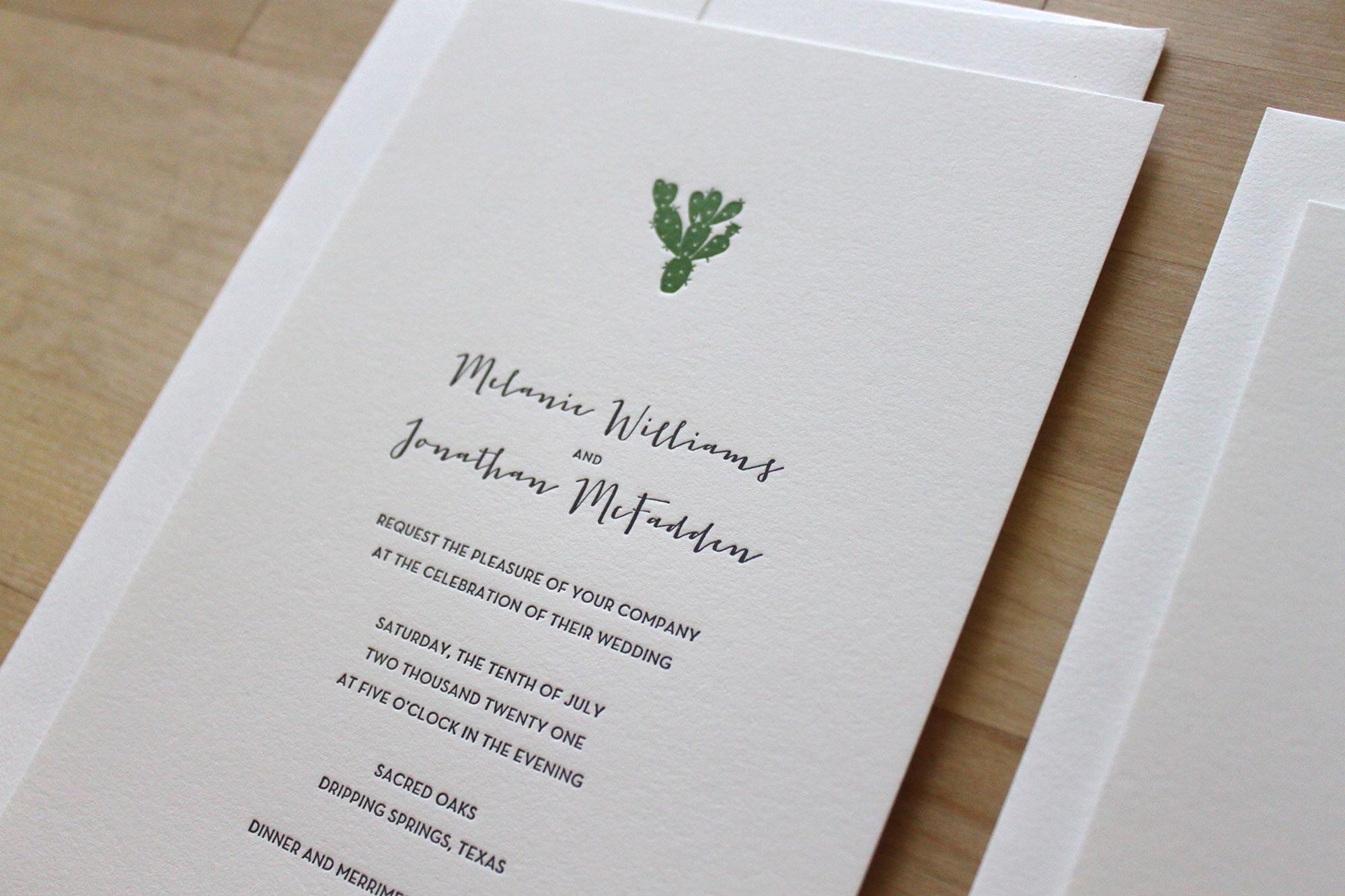 Cactus-4-letterpress-wedding-invitations.jpg