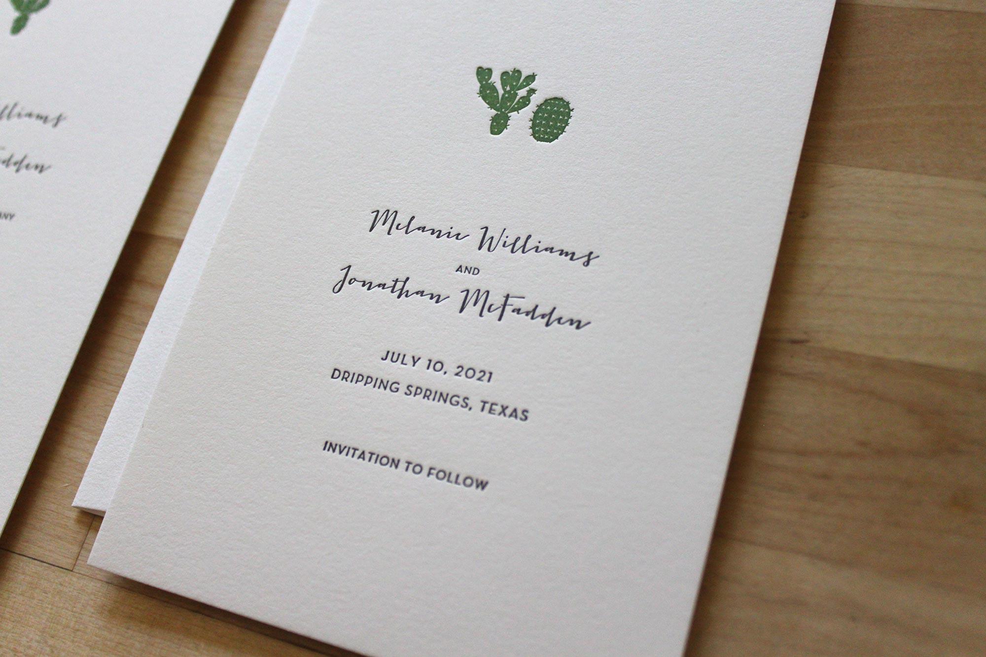 Cactus-6-letterpress-wedding-invitations.jpg