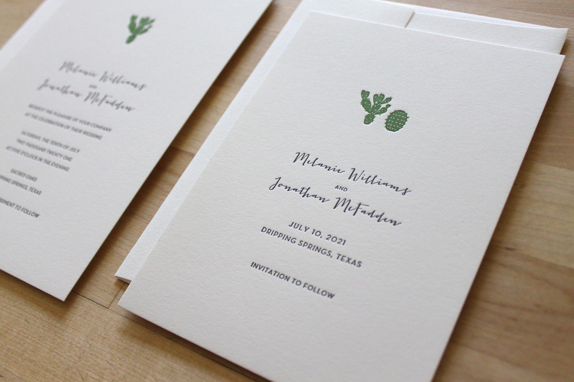 Cactus-10-letterpress-wedding-invitations.jpg