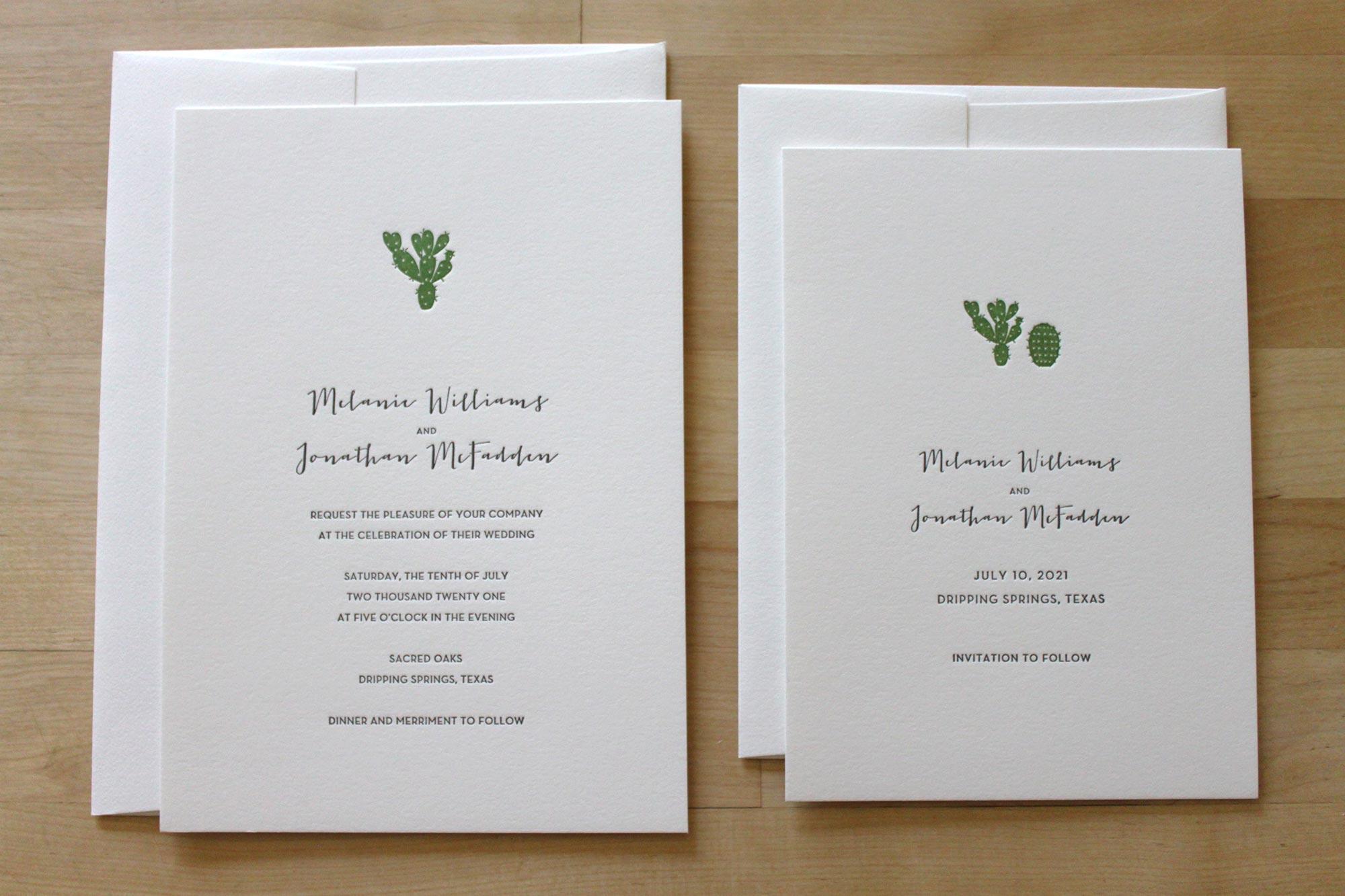 Cactus-Full-Page-2-letterpress-wedding-invitations.jpg