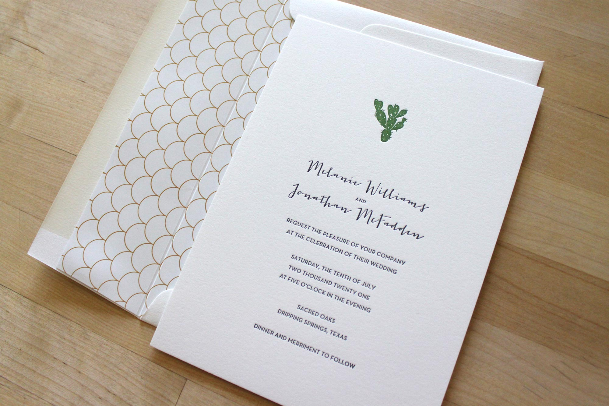 Cactus-Liner-letterpress-wedding-invitations.jpg