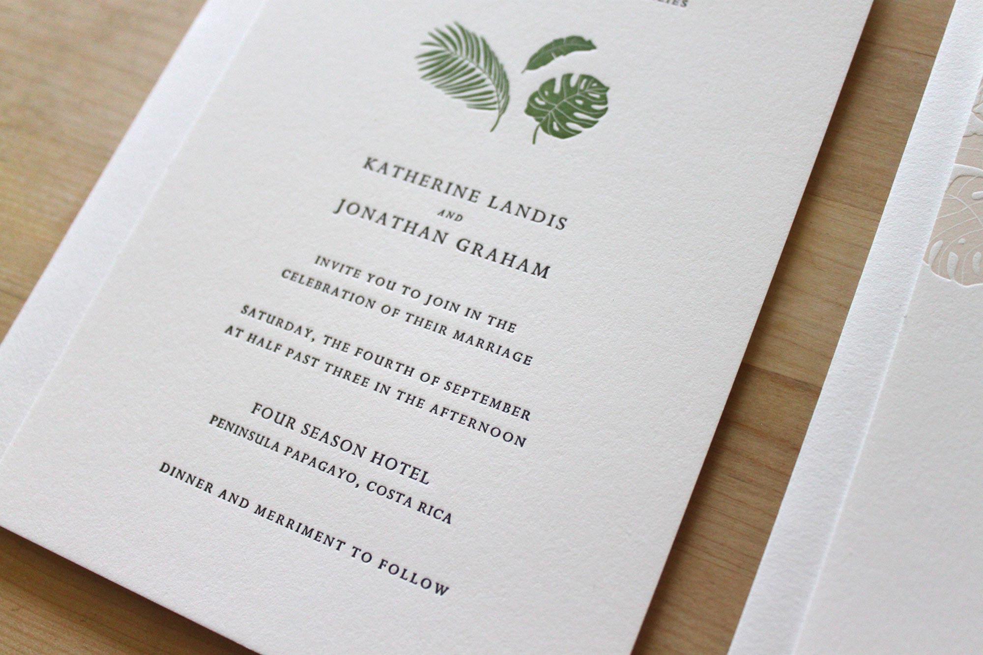 Tropical-1-letterpress-wedding-invitations.jpg