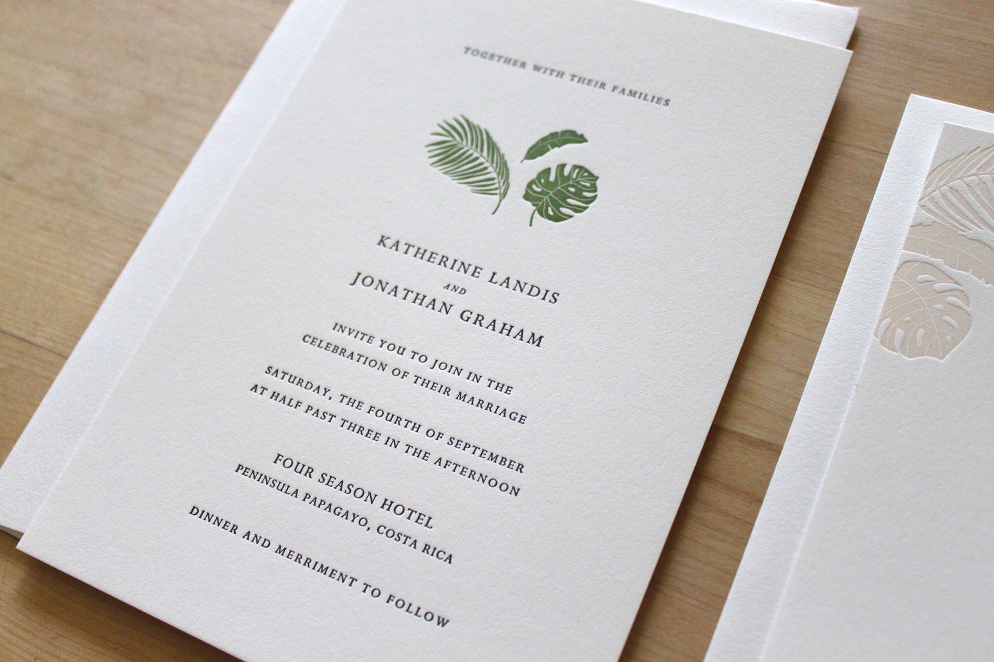 Tropical-2-letterpress-wedding-invitations.jpg