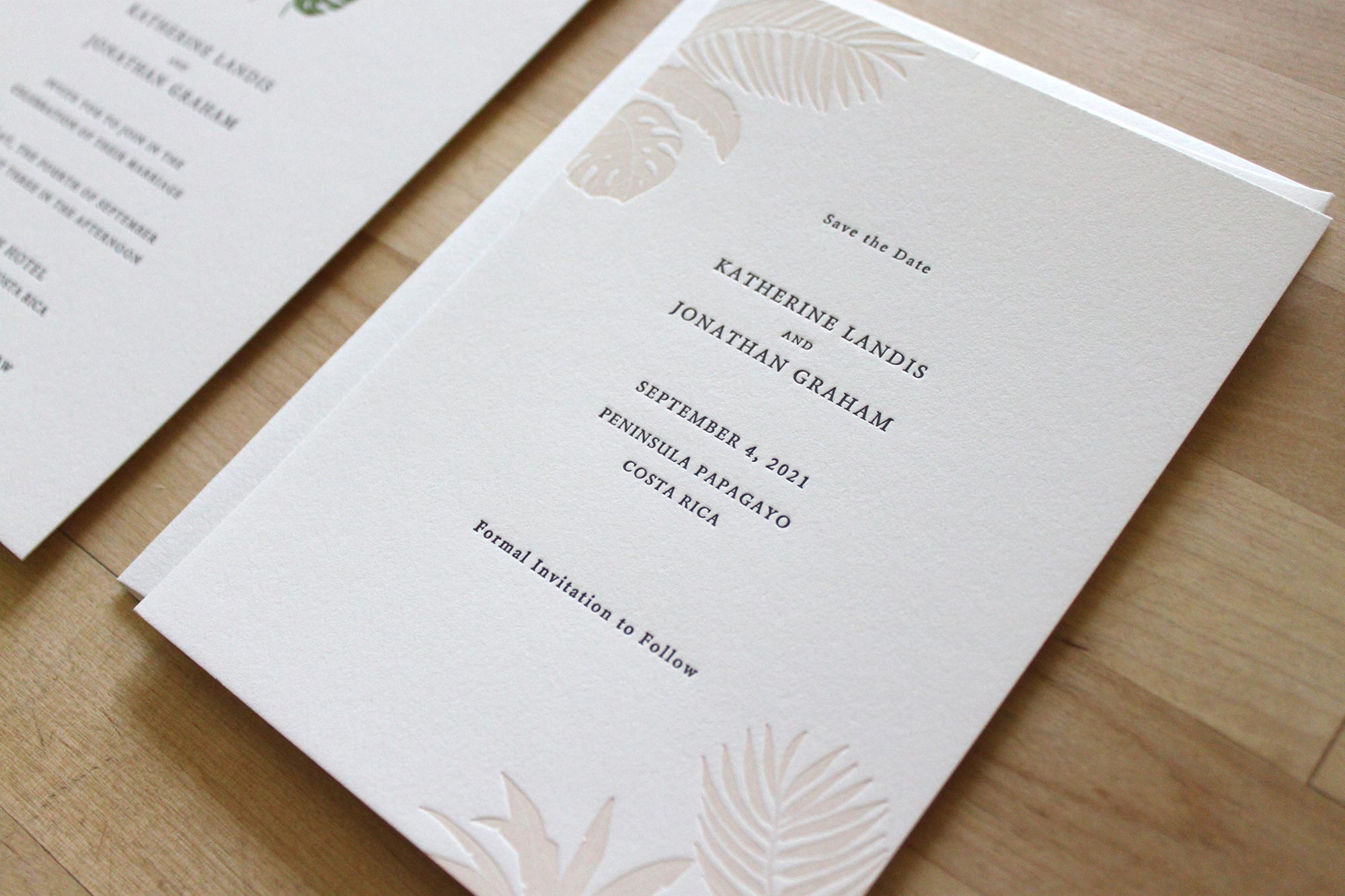 Tropical-5-letterpress-wedding-invitations.jpg