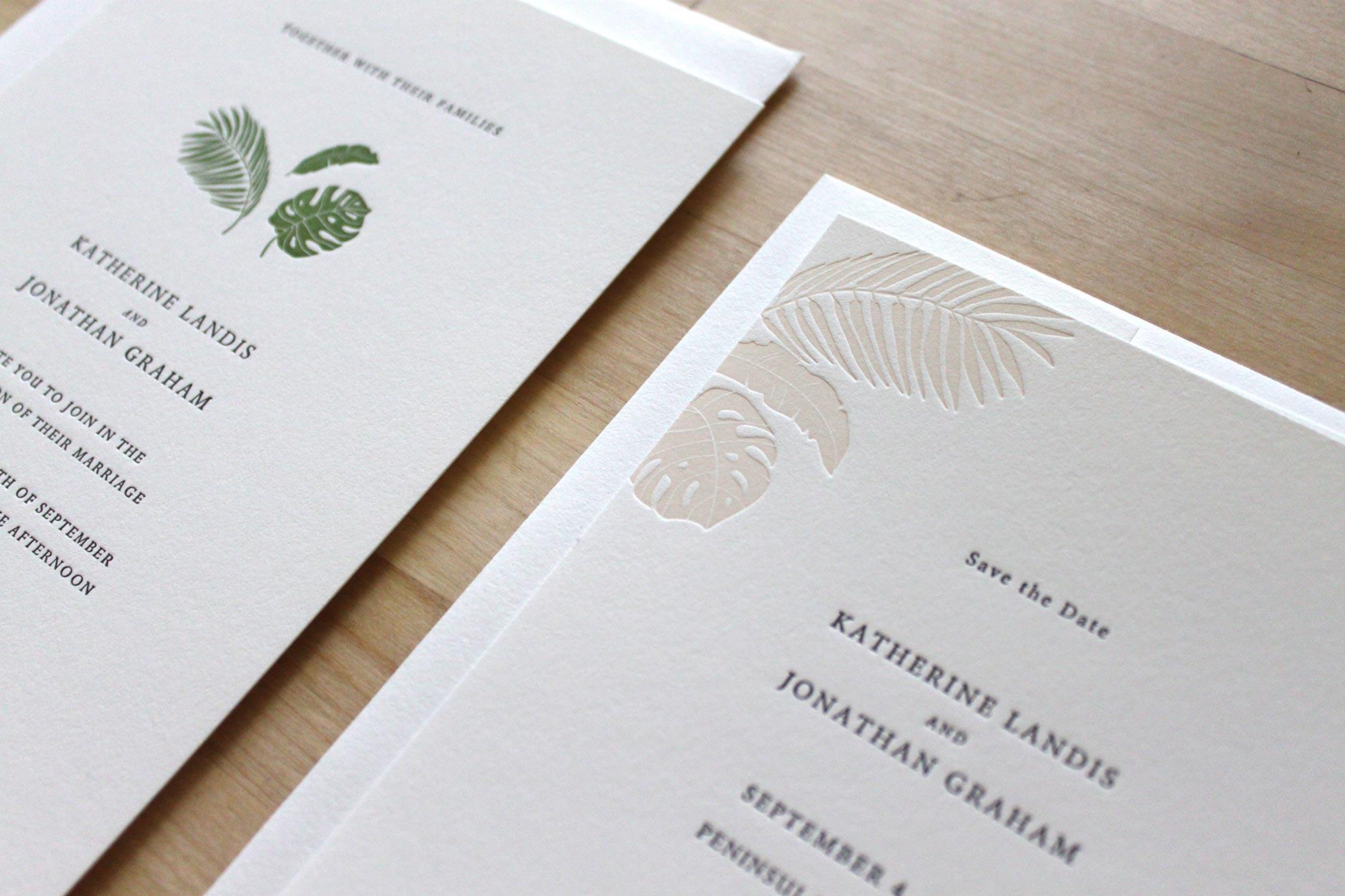 Tropical-6-letterpress-wedding-invitations.jpg