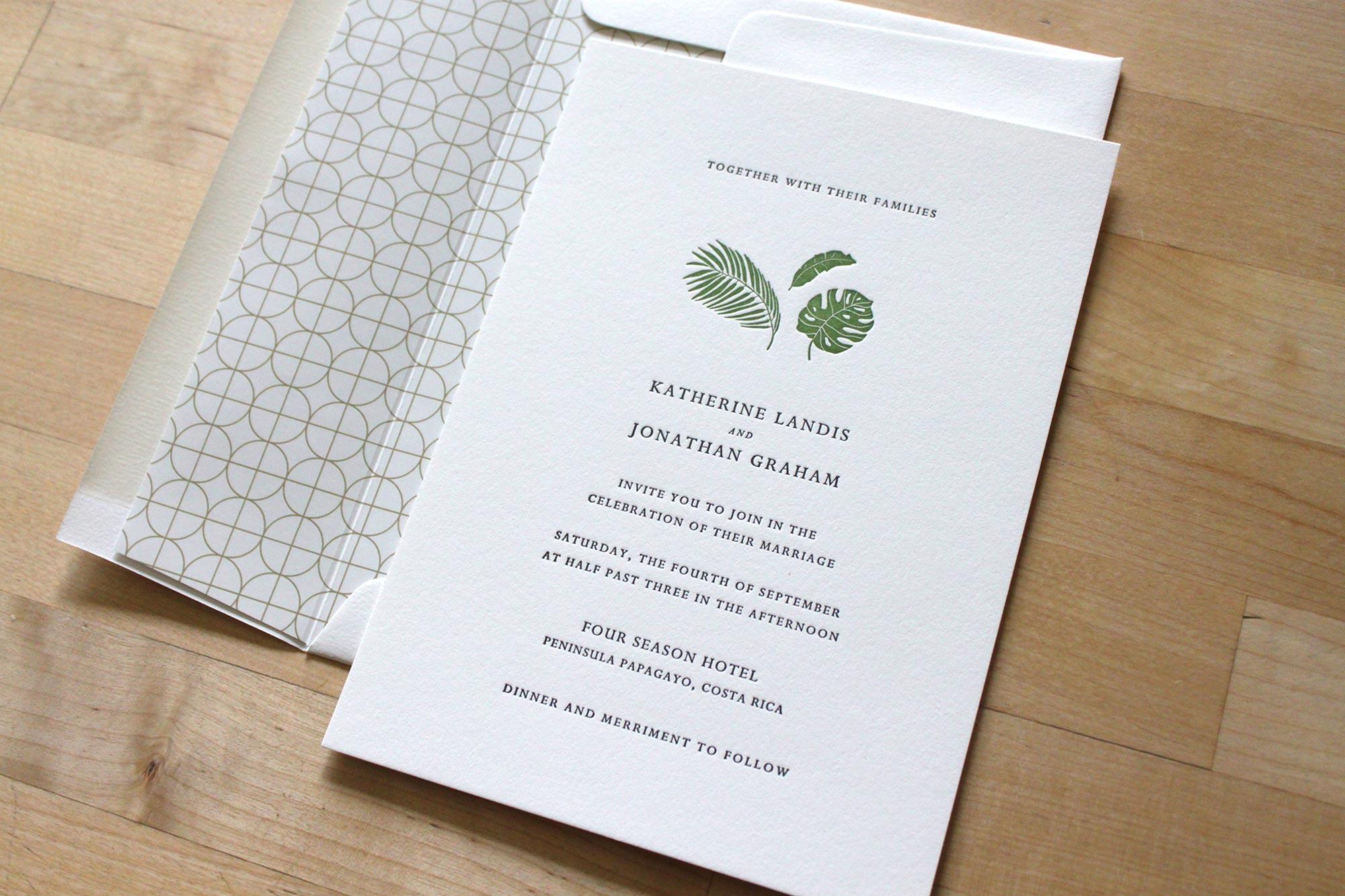 Tropical-Front-letterpress-wedding-invitations.jpg