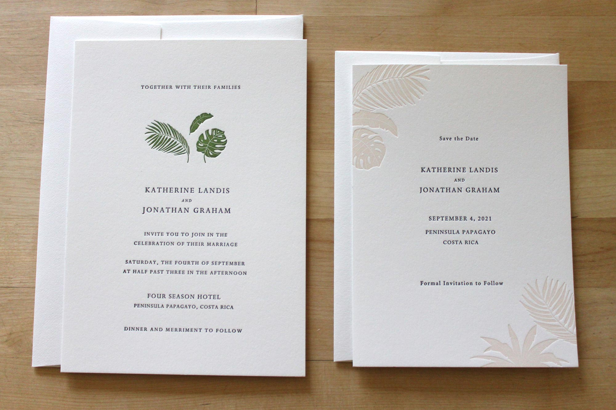 Tropical-Full-Page-letterpress-wedding-invitations.jpg