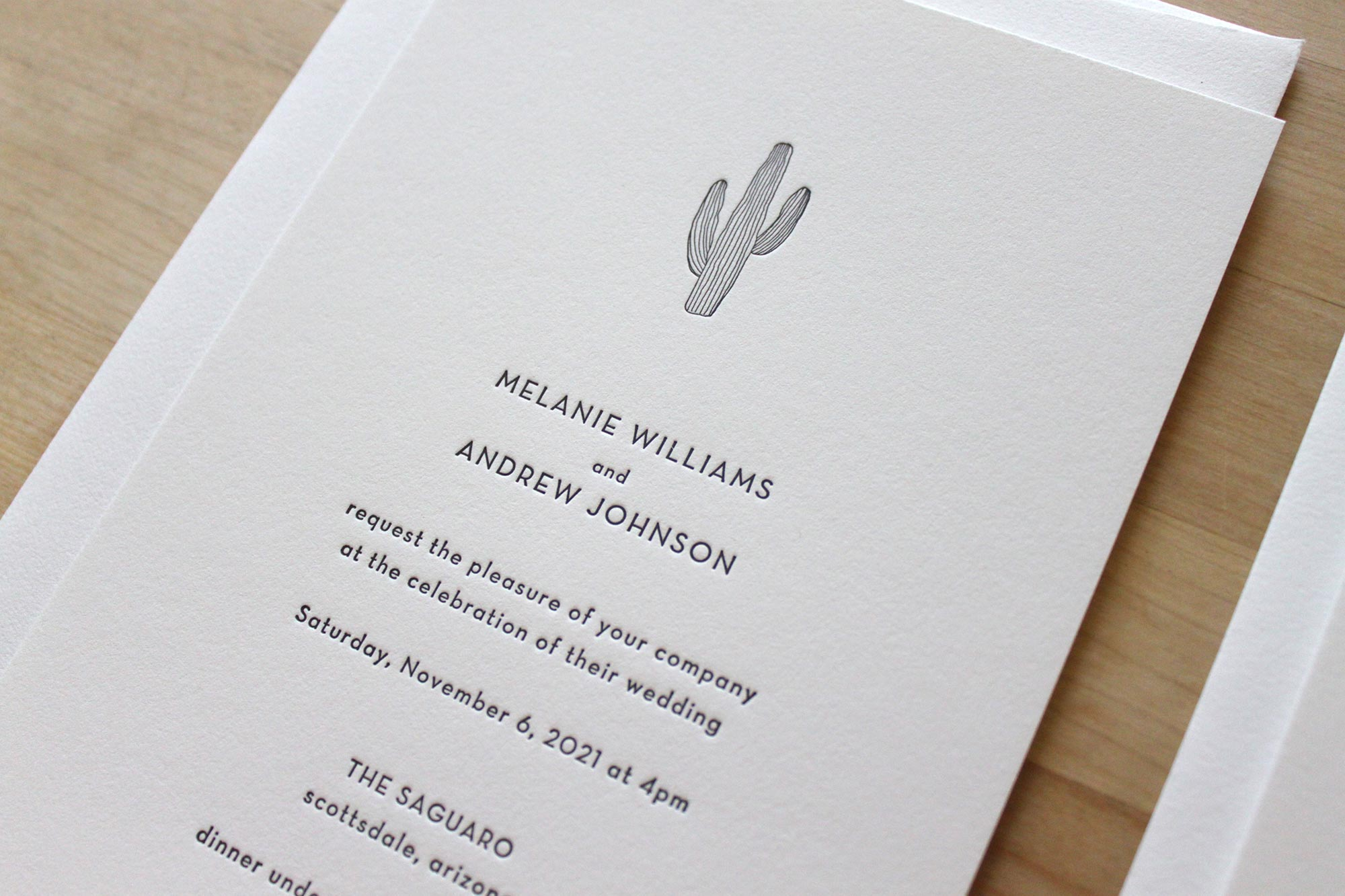 Saguaro-1-letterpress-wedding-invitations.jpg