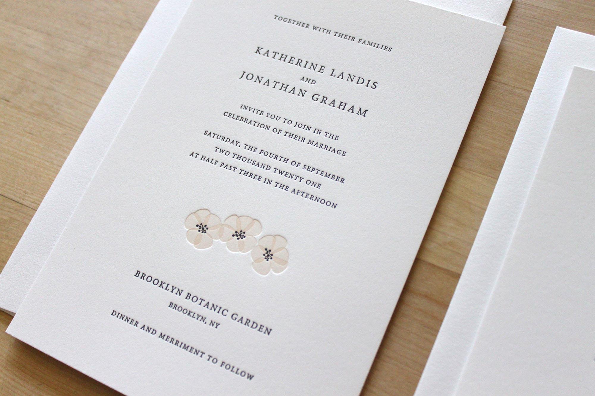 Cherry-Blossom-1-letterpress-wedding-invitations.jpg