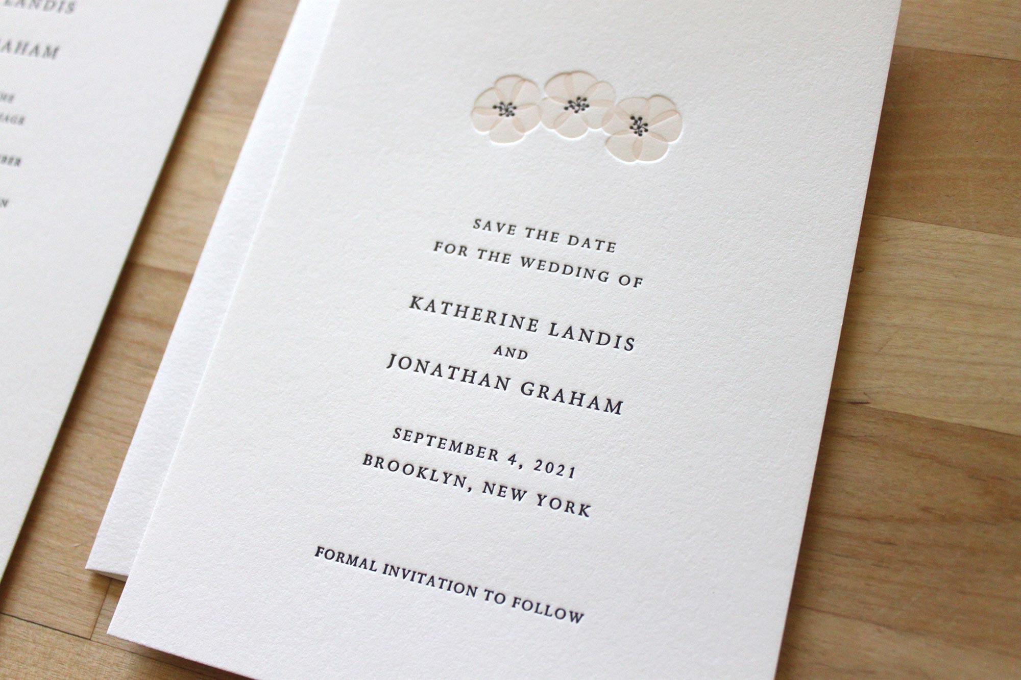 Cherry-Blossom-2-letterpress-wedding-invitations.jpg