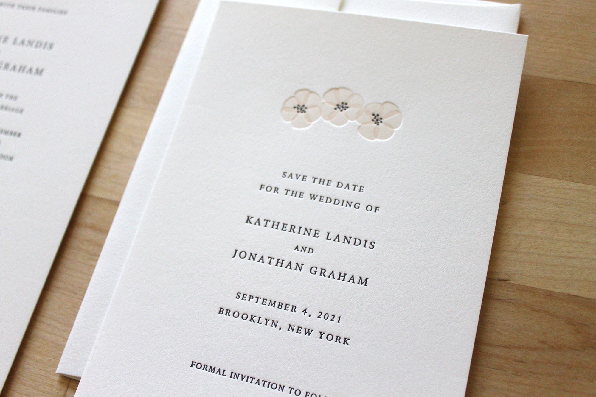 Cherry-Blossom-3-letterpress-wedding-invitations.jpg