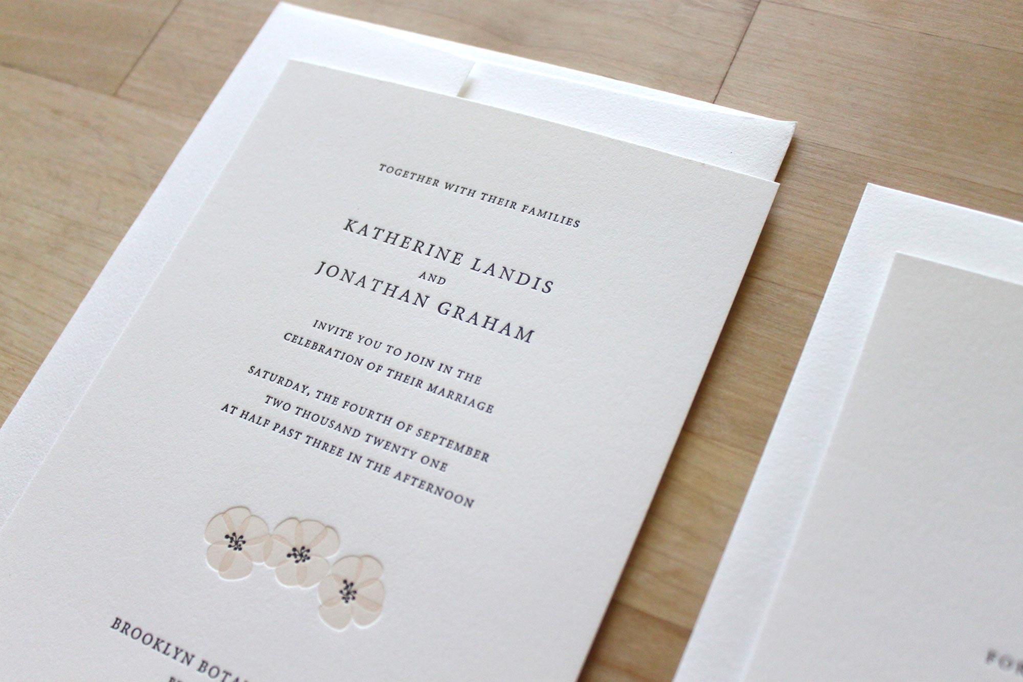 Cherry-Blossom-4-letterpress-wedding-invitations.jpg
