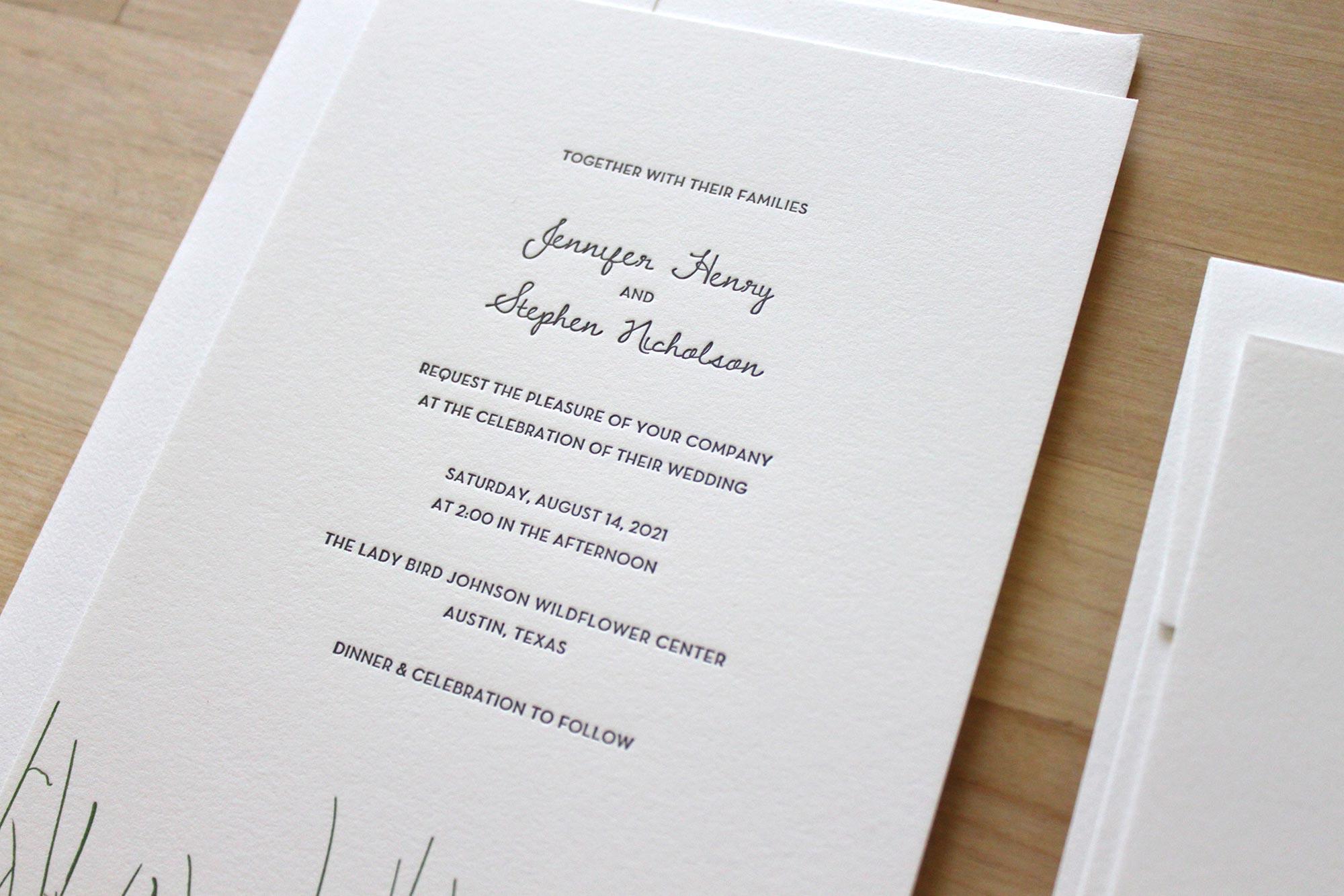 Grass-2--letterpress-wedding-invitations.jpg