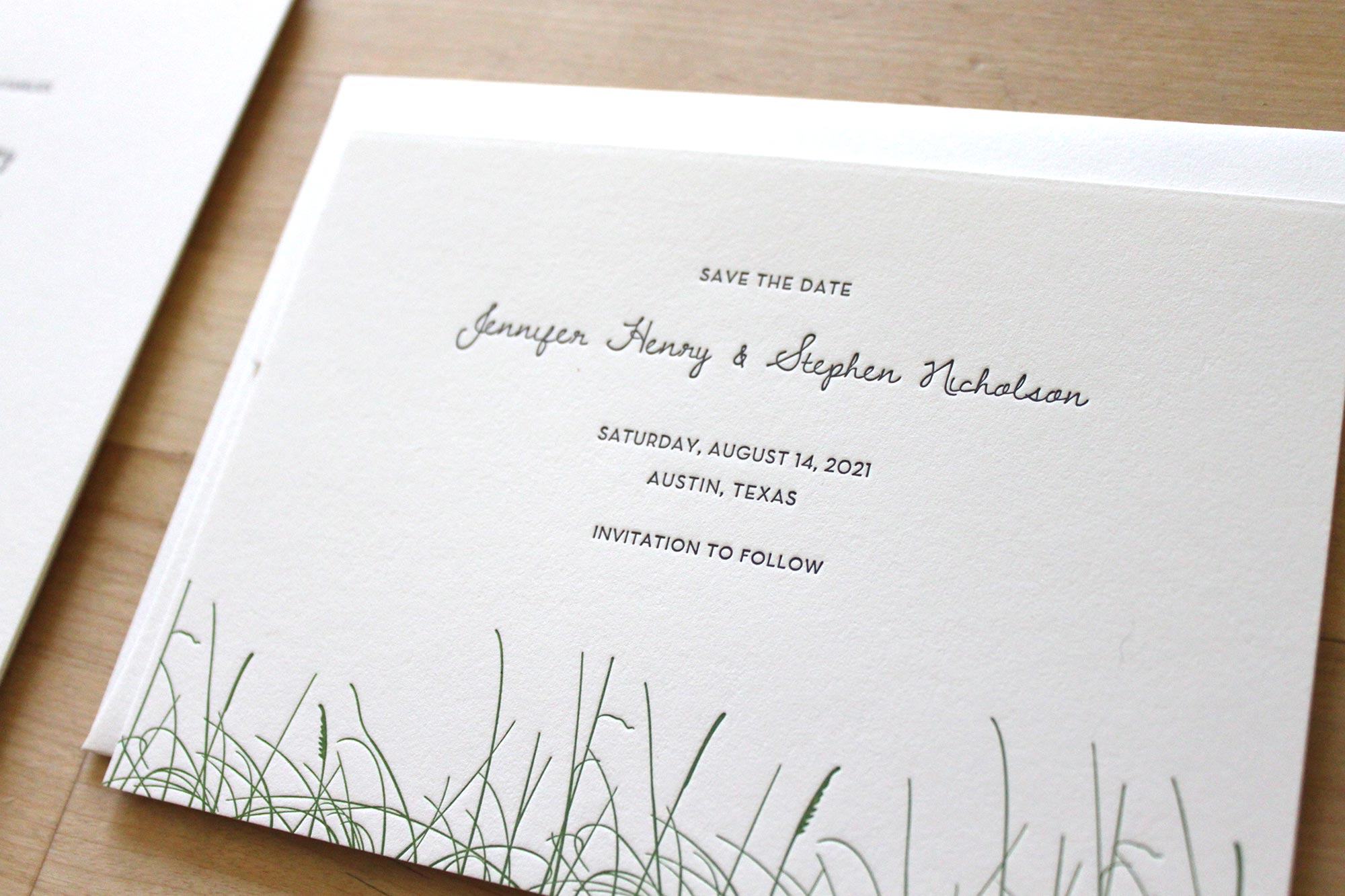 Grass-4-letterpress-wedding-invitations.jpg