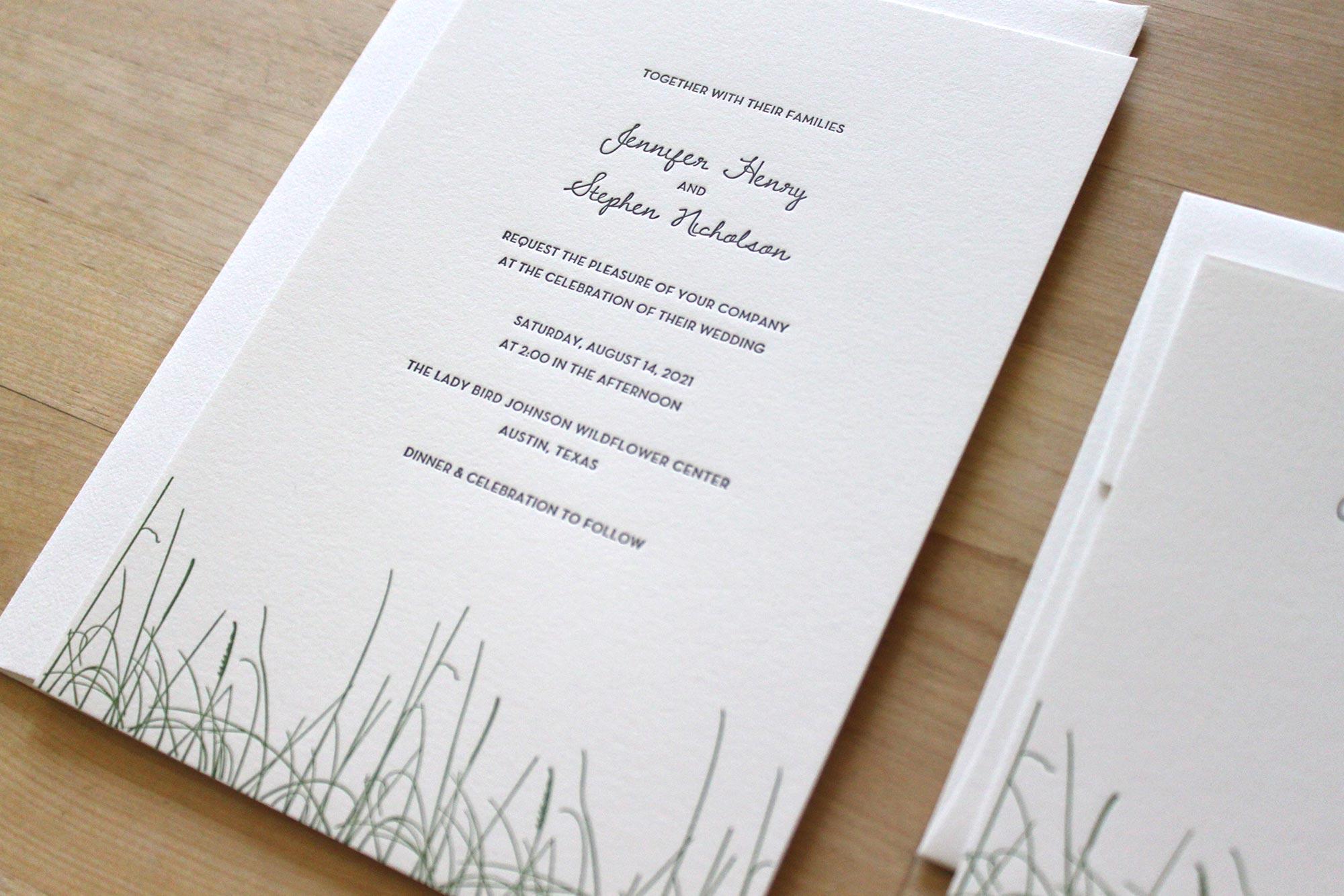 Grass-7-letterpress-wedding-invitations.jpg
