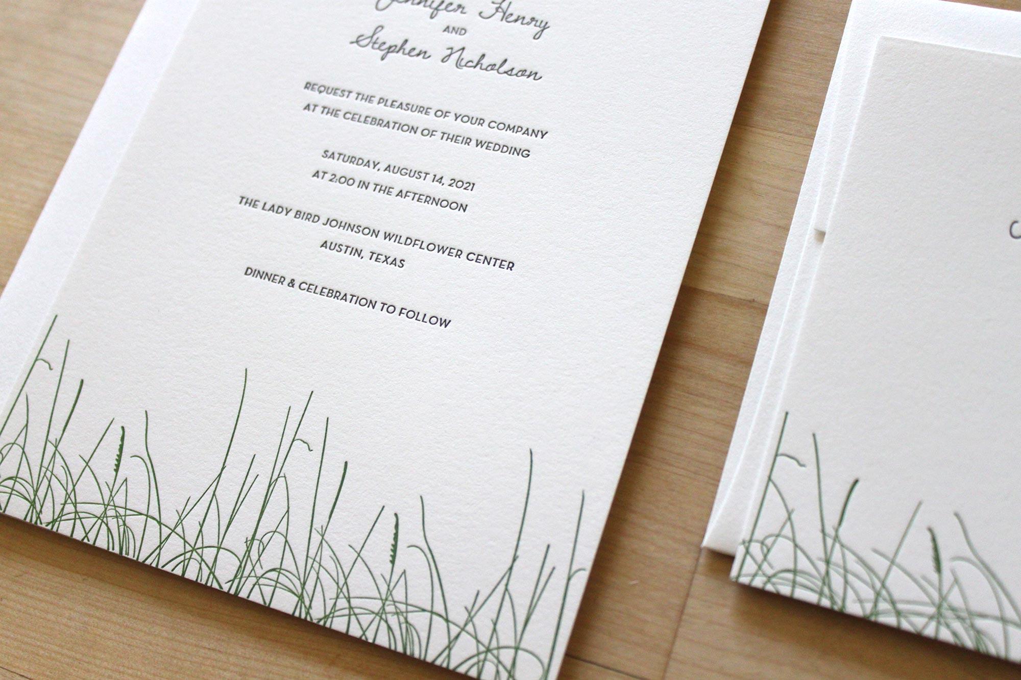 Grass-5-letterpress-wedding-invitations.jpg