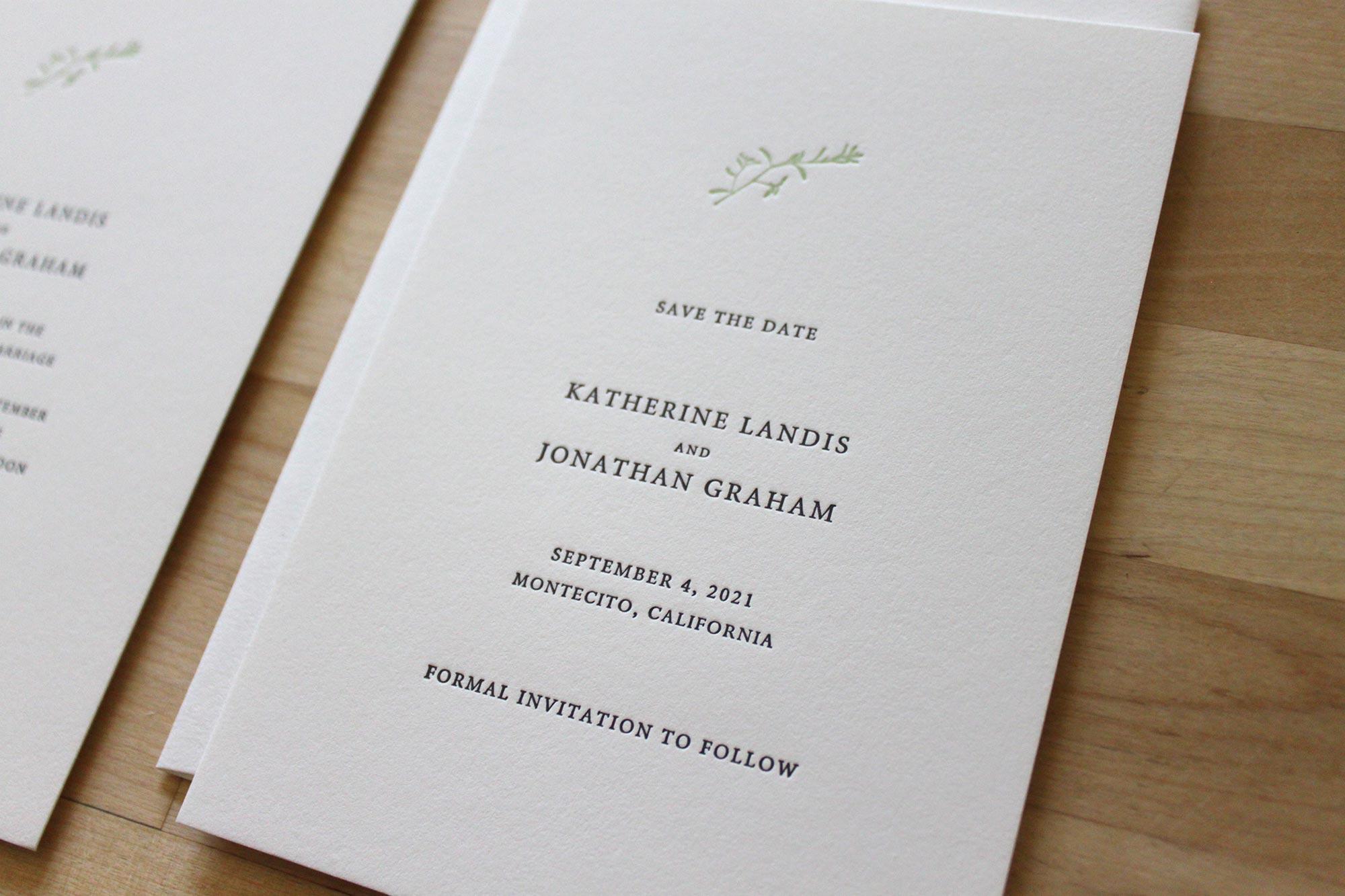 Sage-2-letterpress-wedding-invitations.jpg