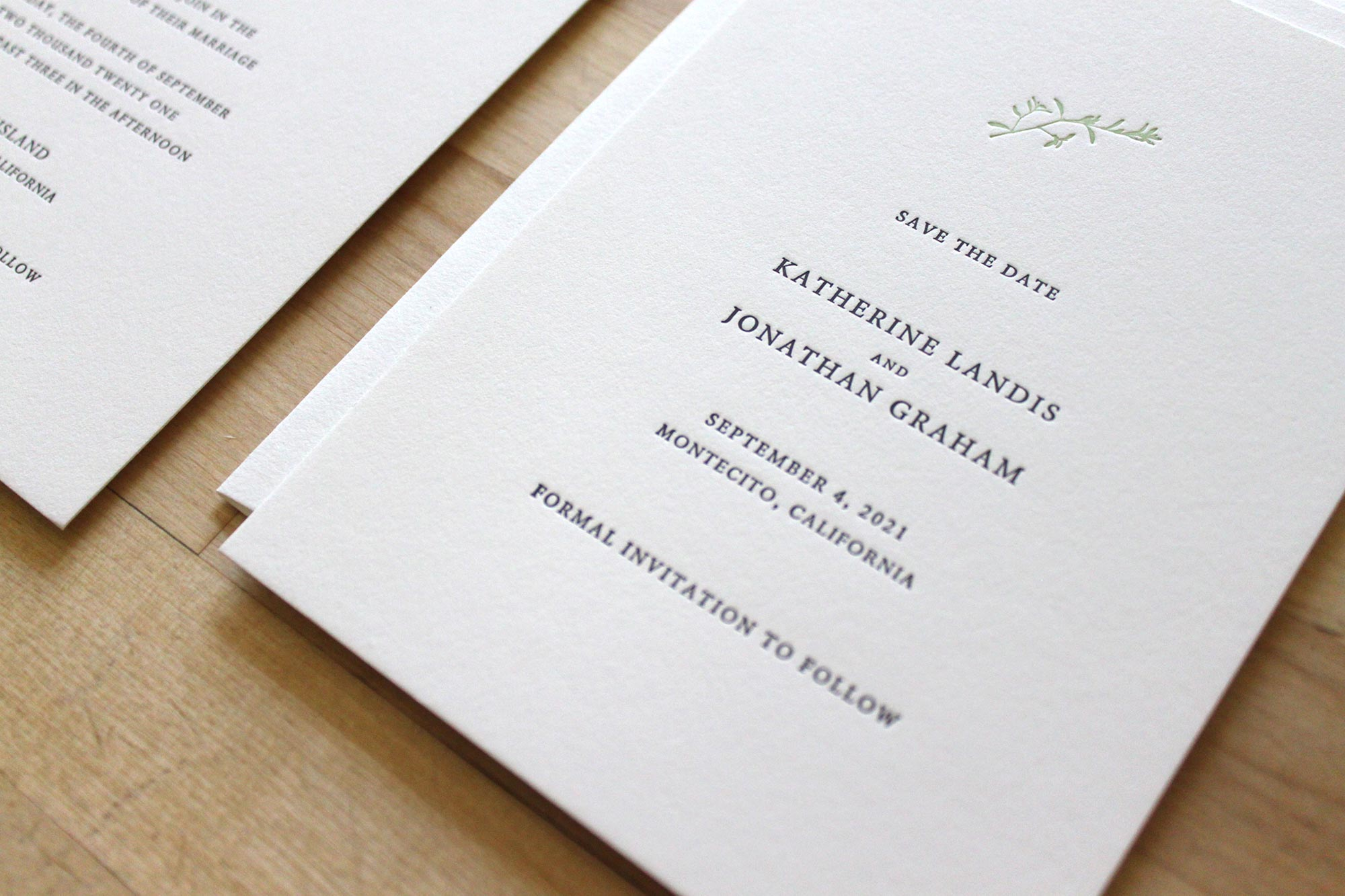 Sage-3-letterpress-wedding-invitations.jpg