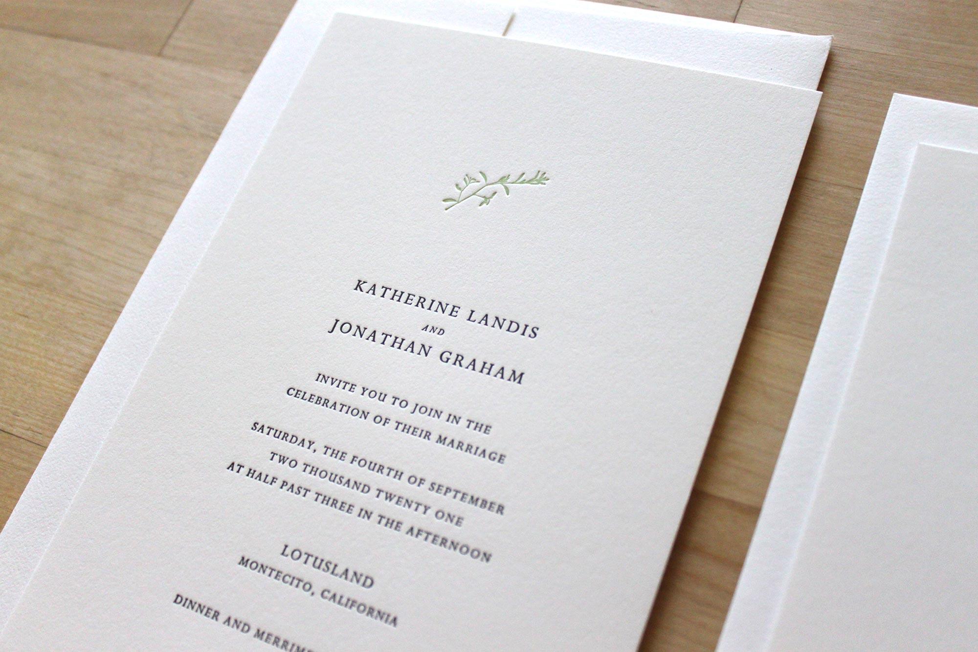 Sage-1-letterpress-wedding-invitations.jpg